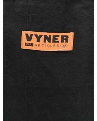 Vyner Articles Large Shopper Bag
