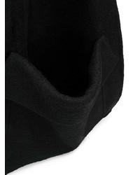Raf Simons Loose Shaped Shoulder Bag