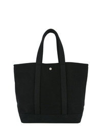 Cabas Medium Tote