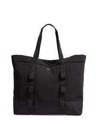 CARHARTT WORK IN PROGRESS Military Shopper Tote Bag