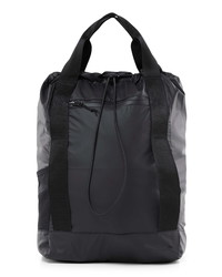 Rains Mover Convertible Tote Bag