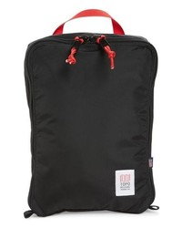 Topo Designs Pack Bags Tote