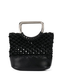 Proenza Schouler Small Market Bag