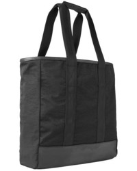 Gap Sporty Tote Bag