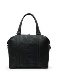 Herschel Supply Co. Strand Xl Tote Bag