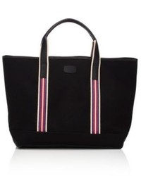 T Anthony T Anthony Boating Tote