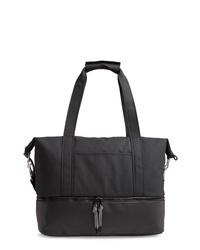 Treasure & Bond Teagan Travel Duffel Bag
