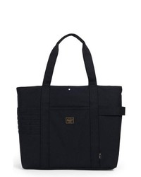Herschel Supply Co. Terrace Tote