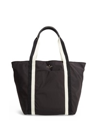 kate spade new york Thats The Spirit Tote
