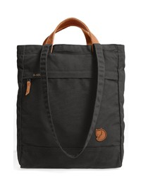 Fjallraven Totepack No1 Water Resistant Tote