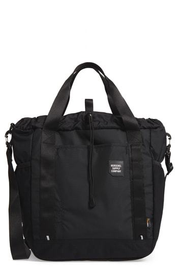 Herschel Supply Co. Trail Tote Bag