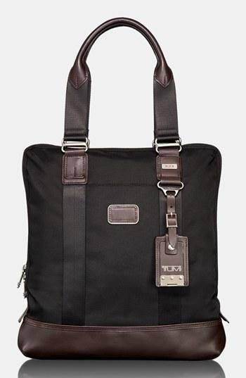 Alpha Bravo Beaufort Tote Bag