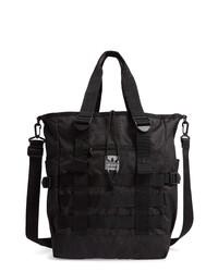 adidas Utility Carryall Tote Bag