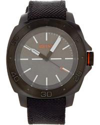 Boss Orange 1513067 Black Watch