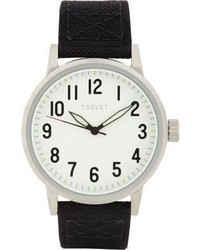 Tsovet Jpt Tf40 Watch