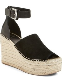 Ltd adalyn espadrille wedge sandal medium 705491