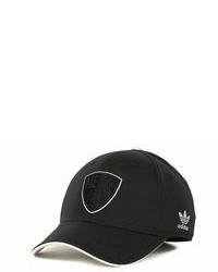 adidas Brooklyn Nets Swat Iv Cap