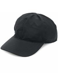 Alyx Baseball Cap
