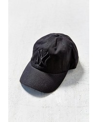 American Needle X Uo Tonal Strap Back Hat