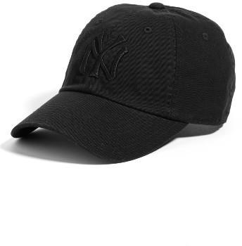 aab870a4 $29, American Needle Ballpark New York Yankees Baseball Cap
