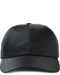 Alexander Wang Baseball Cap