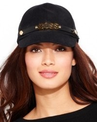 BCBGeneration 2 In 1 Affirmation Baseball Cap