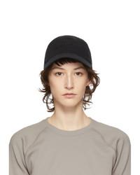 Nike Black Heritage86 Cap
