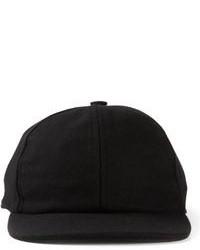 Carven Baseball Cap