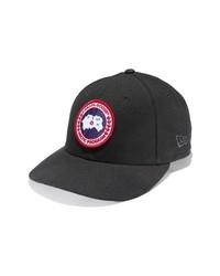 Canada Goose Core Baseball Cap