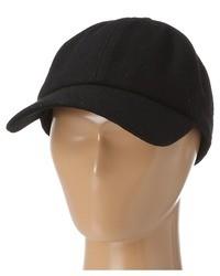 San Diego Hat Company Cth3662 Wool Cap Baseball Caps