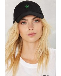 Factory Modern Day Hippie Enlighten Up Baseball Cap