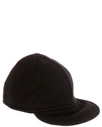 Fendi Knit Cap