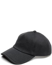 Rag & Bone Marilyn Baseball Cap Alloy