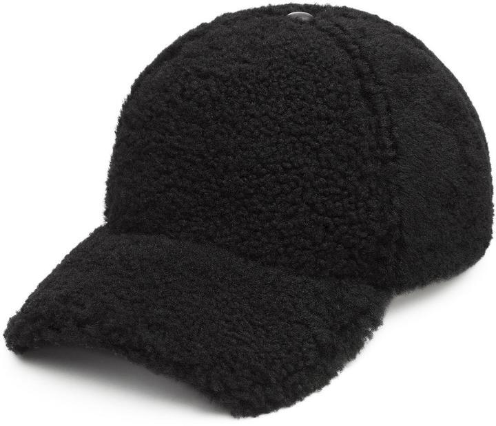 ... Caps Rag   Bone Marilyn Baseball ... d7610e0be28
