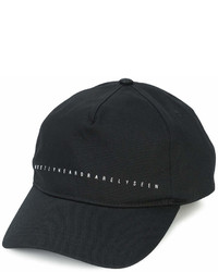 MOSTLY HEARD RARELY SEEN Never Enough Baseball Cap