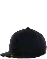 New Era New York Mets Diamond Era Hookturn 59fifty Cap