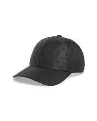 adidas Originals Mini Trefoil Debossed Relaxed Cap