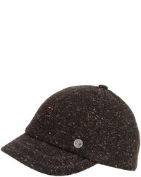 Outdoor Research Nieve Winter Baseball Cap Wool Blend