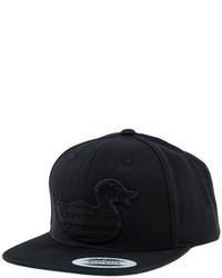 Prep Coterie Noir Big Duck Snapback