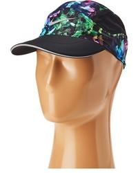 Nike Robill Elite Swoosh Cap Baseball Caps