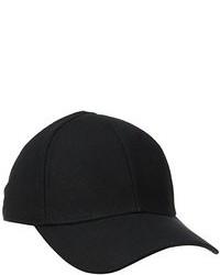 San Diego Hat Company San Diego Hat Linen Baseball Cap
