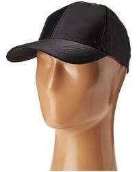 Steve Madden Satin Baseball Cap Baseball Caps