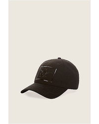 True Religion Shiny Buddha Baseball Cap