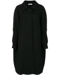 Jil Sander Cape Coat
