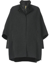 Cape coat medium 5359144