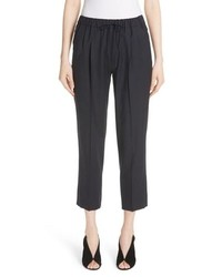 Max Mara Belluno Wool Pants