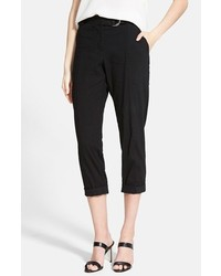 Bailey 44 Kenya Crop Pants