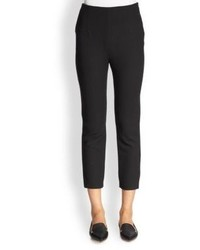 Elizabeth and James Ravena Mia Cropped Pants