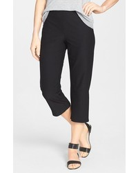 Eileen Fisher Slim Capri Pants