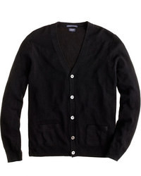 Black cardigan original 412794